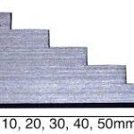 lange-plicometro